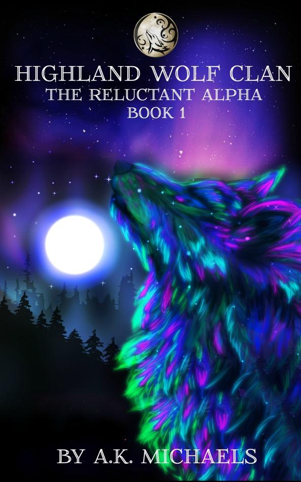 Highland Wolf Clan