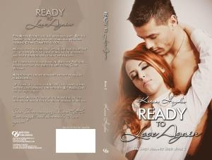 Ready(1)