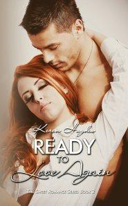 Ready_1