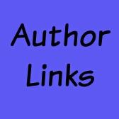 25441-links