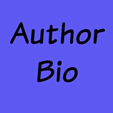2ec6b-author2bbio