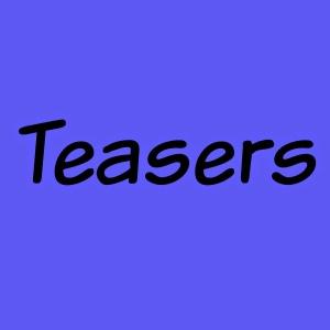 37220-teasers