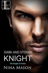 DARKSTORMYKNIGHT