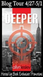 deeperblog tour button