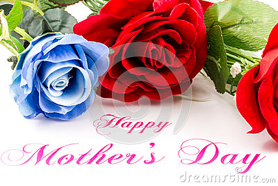 happy-mother-s-day-roses-30373524