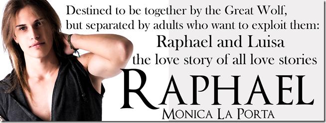 Raphael Banner