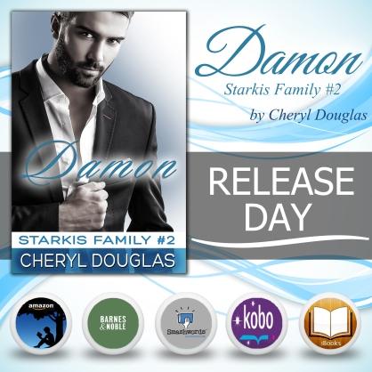 Damon Release Graphic copy