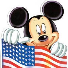 mickeyandflag