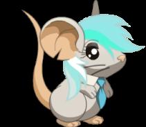 mouse_zpsa97eb0d4