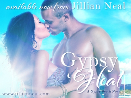 GypsyHeat_AvailableNow