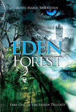 Eden Forest
