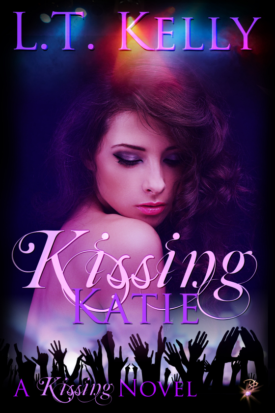 kissing-katie