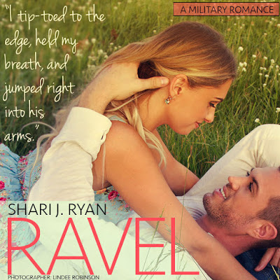 Ravel Teaser4