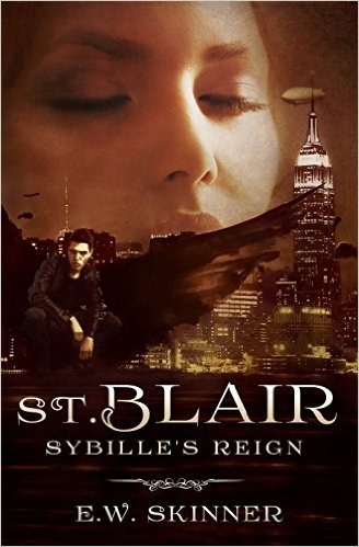 STBlairsybillekindleversion