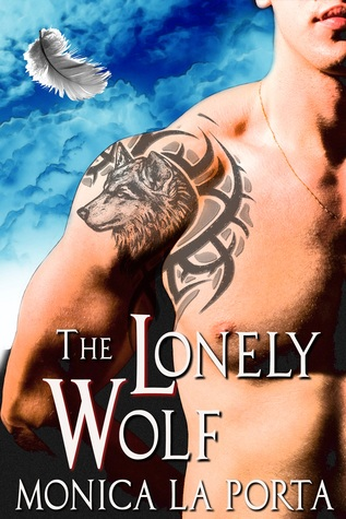 THE LONELYWOLF