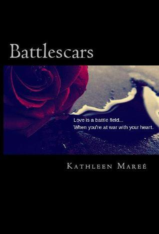 battlescars (1)