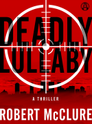 deadlylullaby