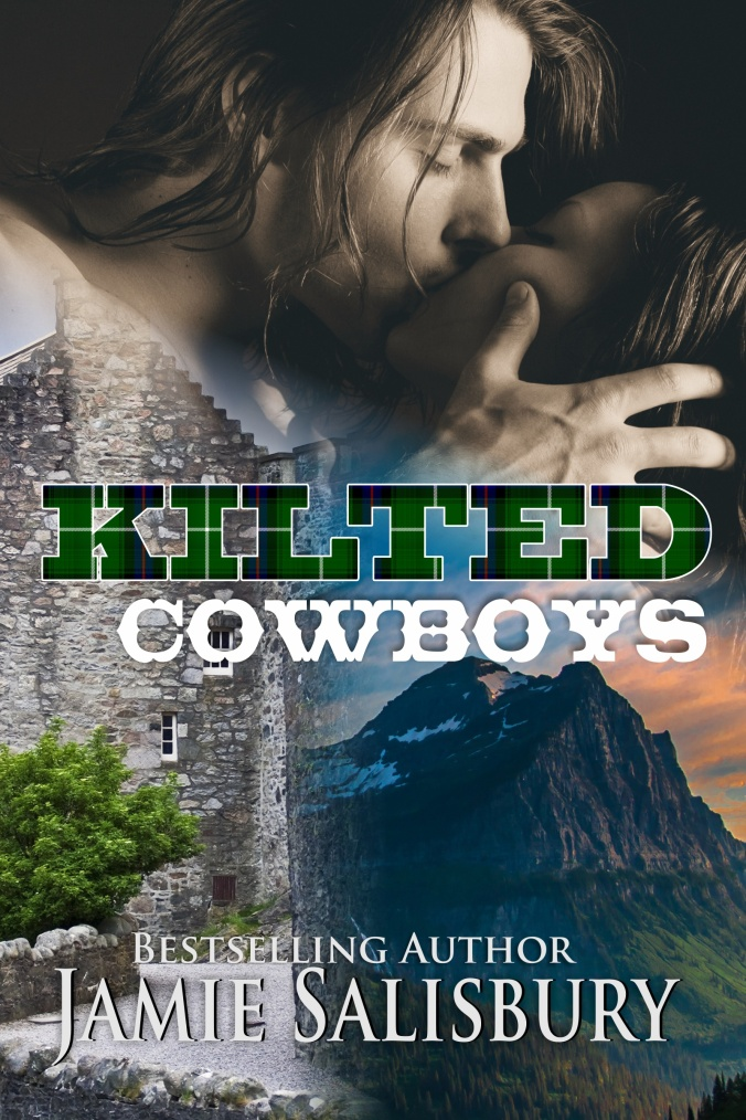 kiltedcowboys