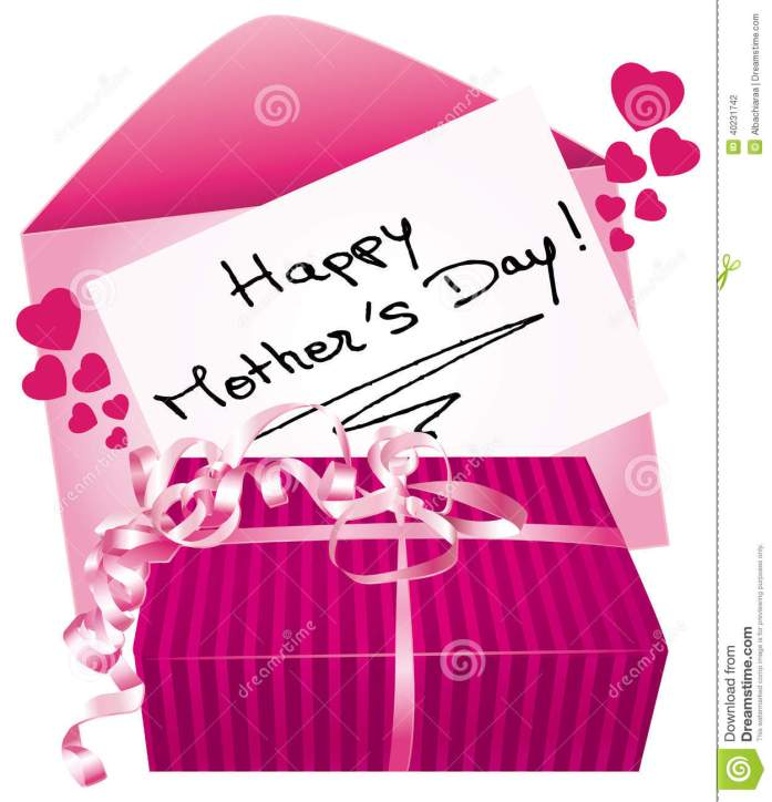 happy-mothers-day-gift-greeting-card-40231742