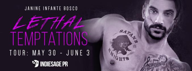 Lethal-Temptations-Tour-Banner