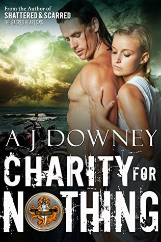 charityfornothing