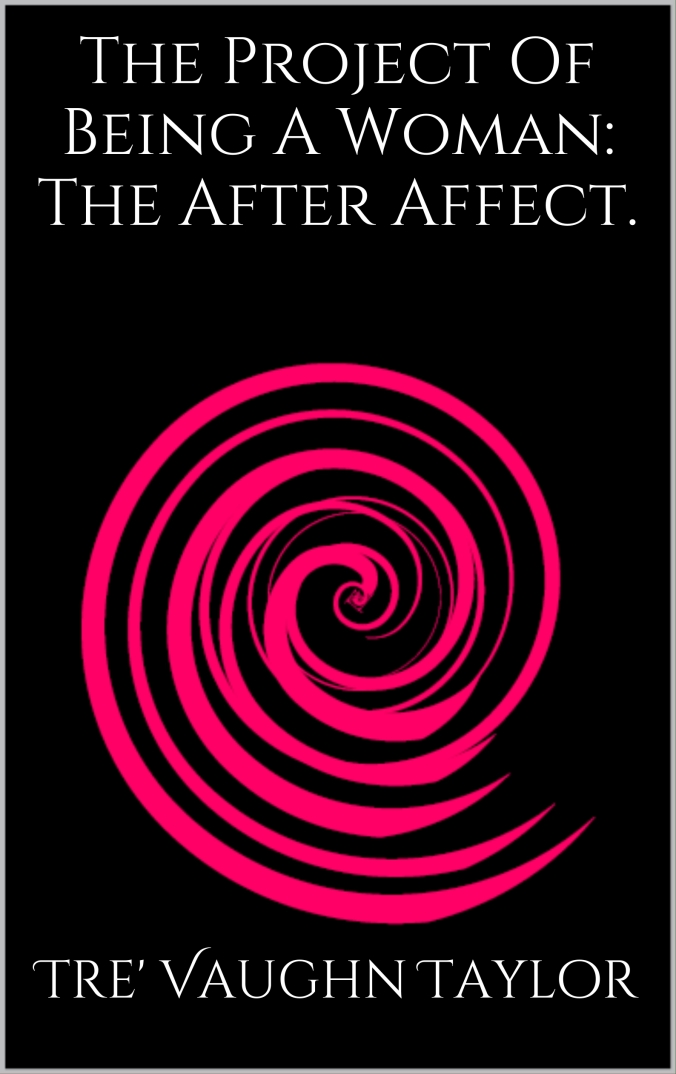 3rd book digital cover