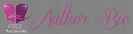 authorbiopic