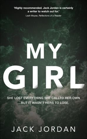 mygirl
