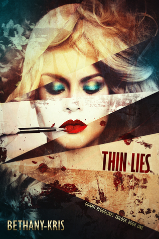 thinlies