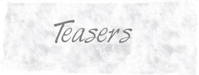 9f309-teasersforsaken