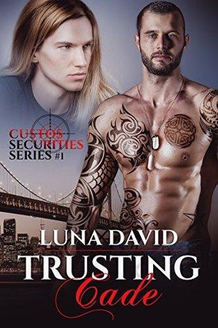 trustingcade